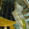 2003imssummer3